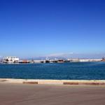 chios-port-015