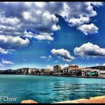 port-of-chios-03